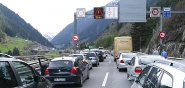 À l'origine des libertés de circulation en Europe