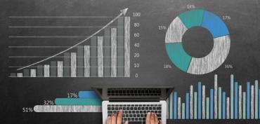 Fiscalité de l'épargne financière et orientation des investissements