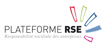Plateforme RSE