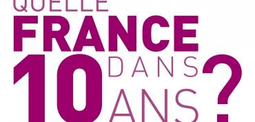 new-france10ans.jpg