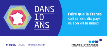 visuels-twitter-francestrat-dans10ans-02.png