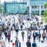 Dynamique de l'emploi et des métiers : quelle fracture territoriale ?