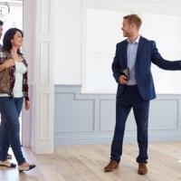 La révolution numérique et le marché du logement