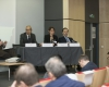 L'évaluation socioéconomique des risques naturels et sanitaires
