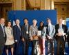 L'enseignement supérieur français par-delà les frontières : l'urgence d'une stratégie
