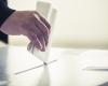 La géographie des élections