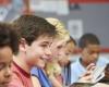 L'éducation peut-elle favoriser la croissance ?