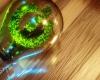 2017/2027 - Énergie centralisée ou décentralisée ? - Actions critiques