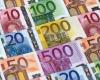 Empêcher dès maintenant une nouvelle crise de l'euro