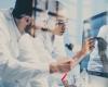 Innovation et système de santé
