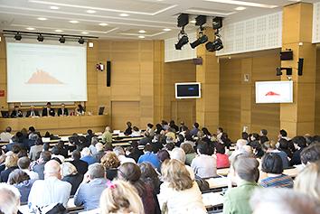 Actes de colloque - Pourquoi et comment réguler les pratiques médicales ?