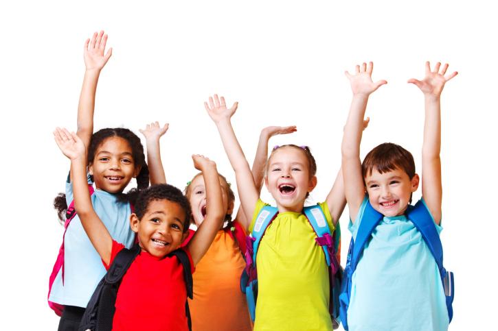 Calendrier de travail de la commission enfance et adolescence