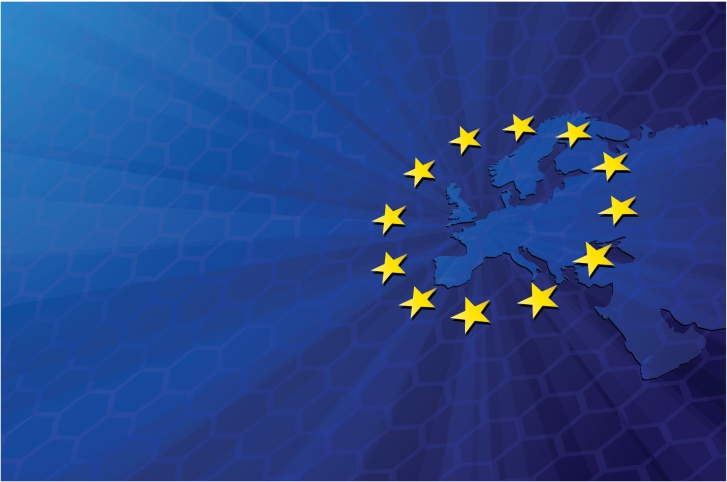 A Social Compact for Europe: Priorities  for actions
