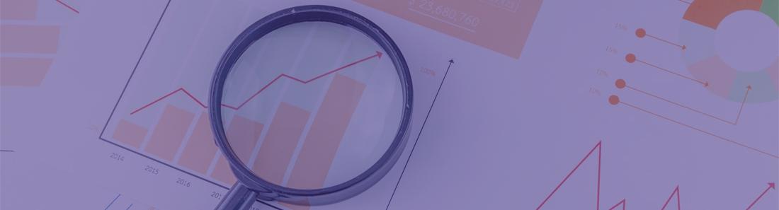 2017/2027 - Dette, déficit et dépenses publiques : quelles orientations ?