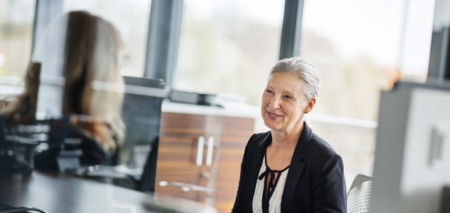 2017/2027 - Comment réduire la sensibilité du système de retraite à la croissance ? - Actions critiques
