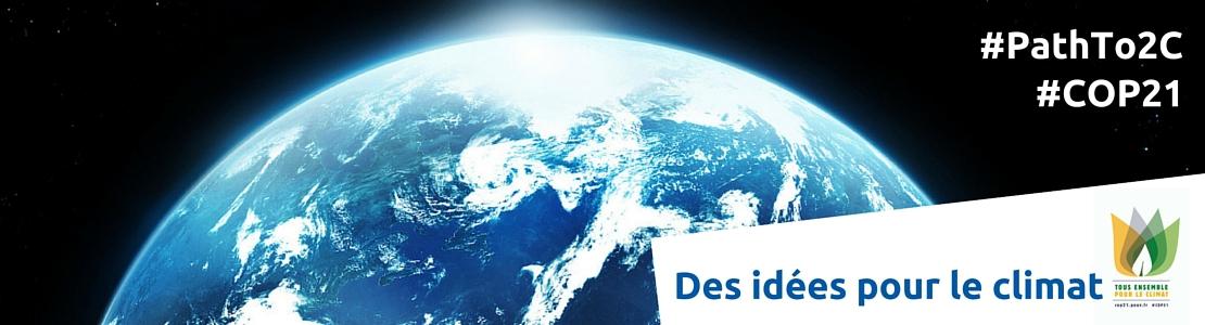 COP21 - sauver la planete .jpg