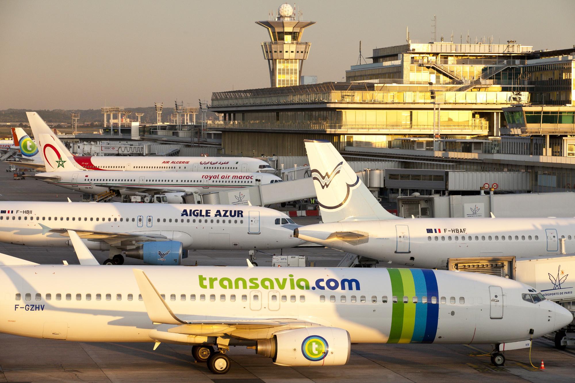 Les compagnies aériennes sont-elles mortelles ?