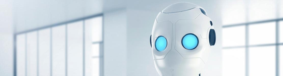 2017/2027 - Répondre à l'innovation disruptive - Actions critiques