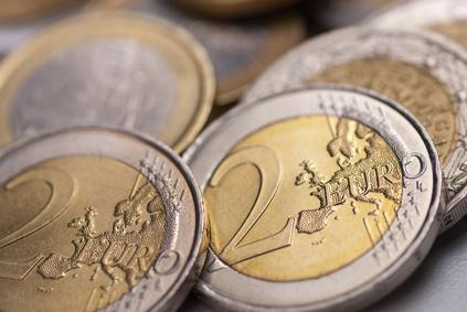 Débat – L'euro : un avenir politique improbable ?