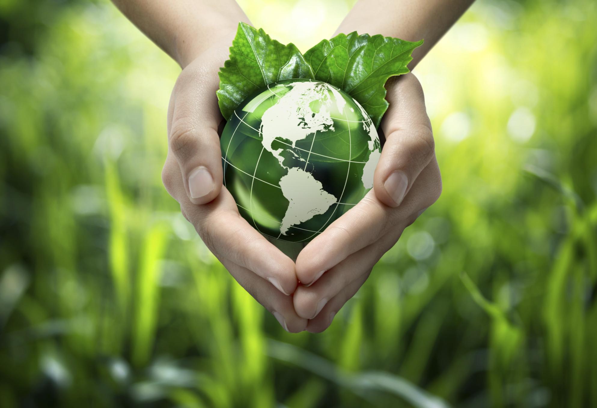 Un prix mondial unique pour le carbone ? Une fausse bonne idée