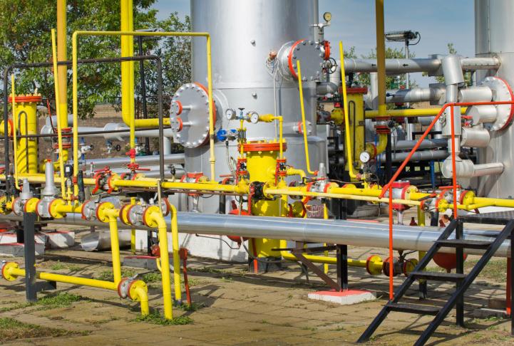 Réflexions sur les prix actuels du gaz, du charbon, de l'électricité et du CO2