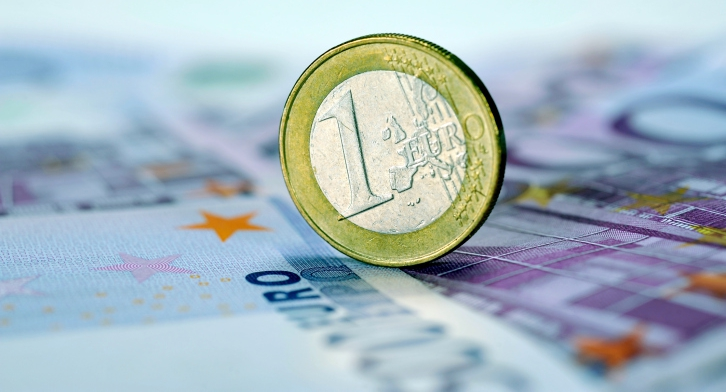 Can the Euro Be Repaired ?