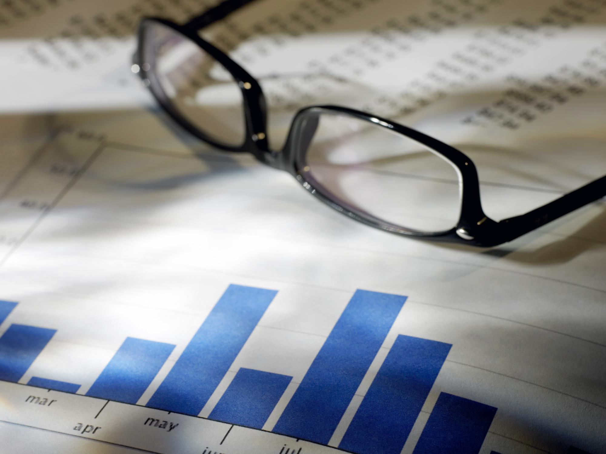 Pourquoi les dépenses pbliques sont-elles plus élevées dans certains pays ?