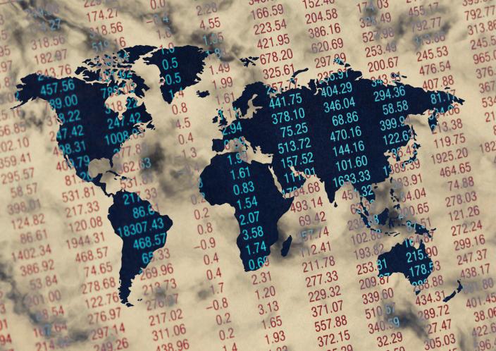 Réduire le déficit des échanges extérieurs de la France