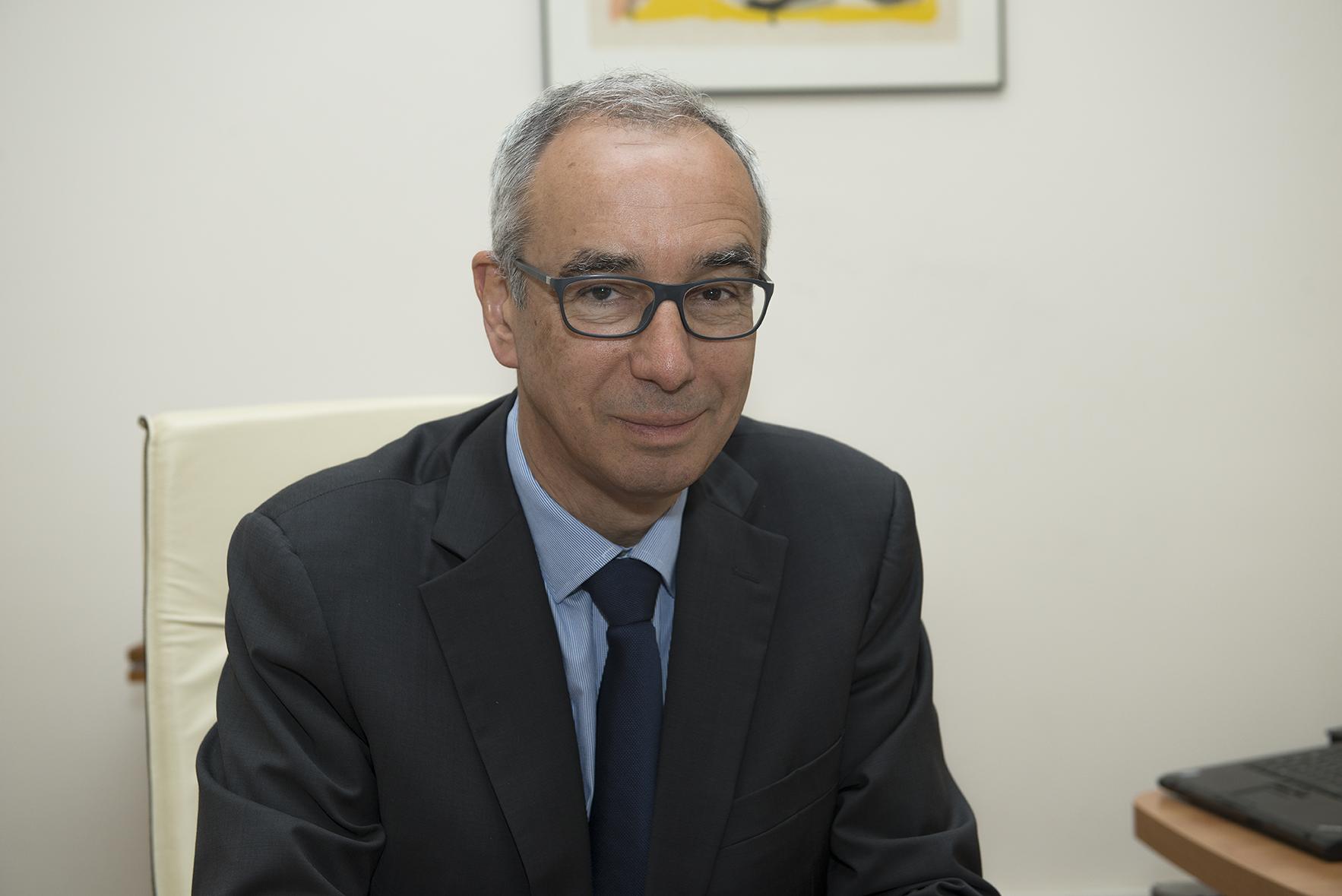 """""""Les politiques publiques face à la barrière du temps"""" par Jean Pisani-Ferry"""