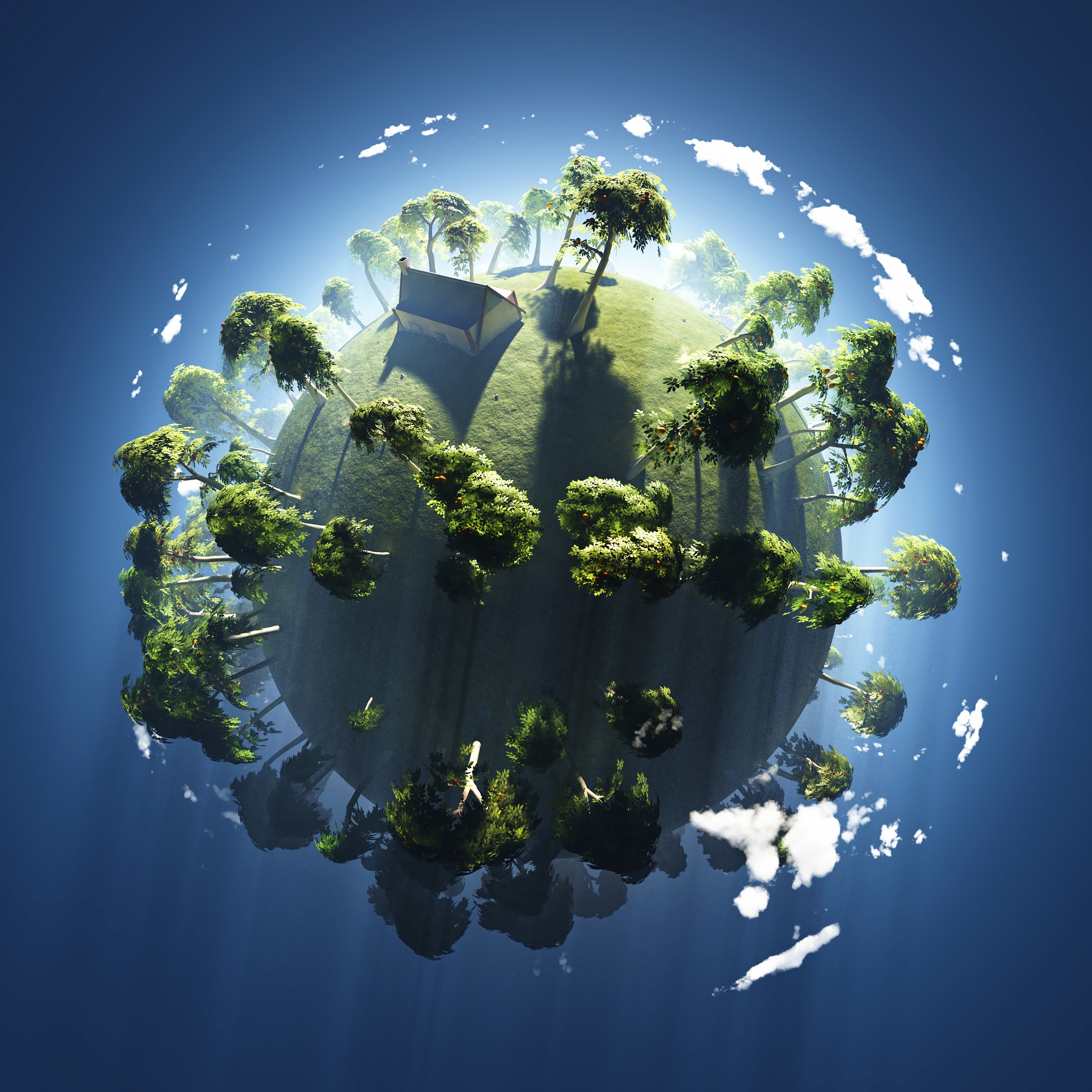 Doha, Varsovie, des conférences de transition vers un accord climatique mondial en 2015 ?