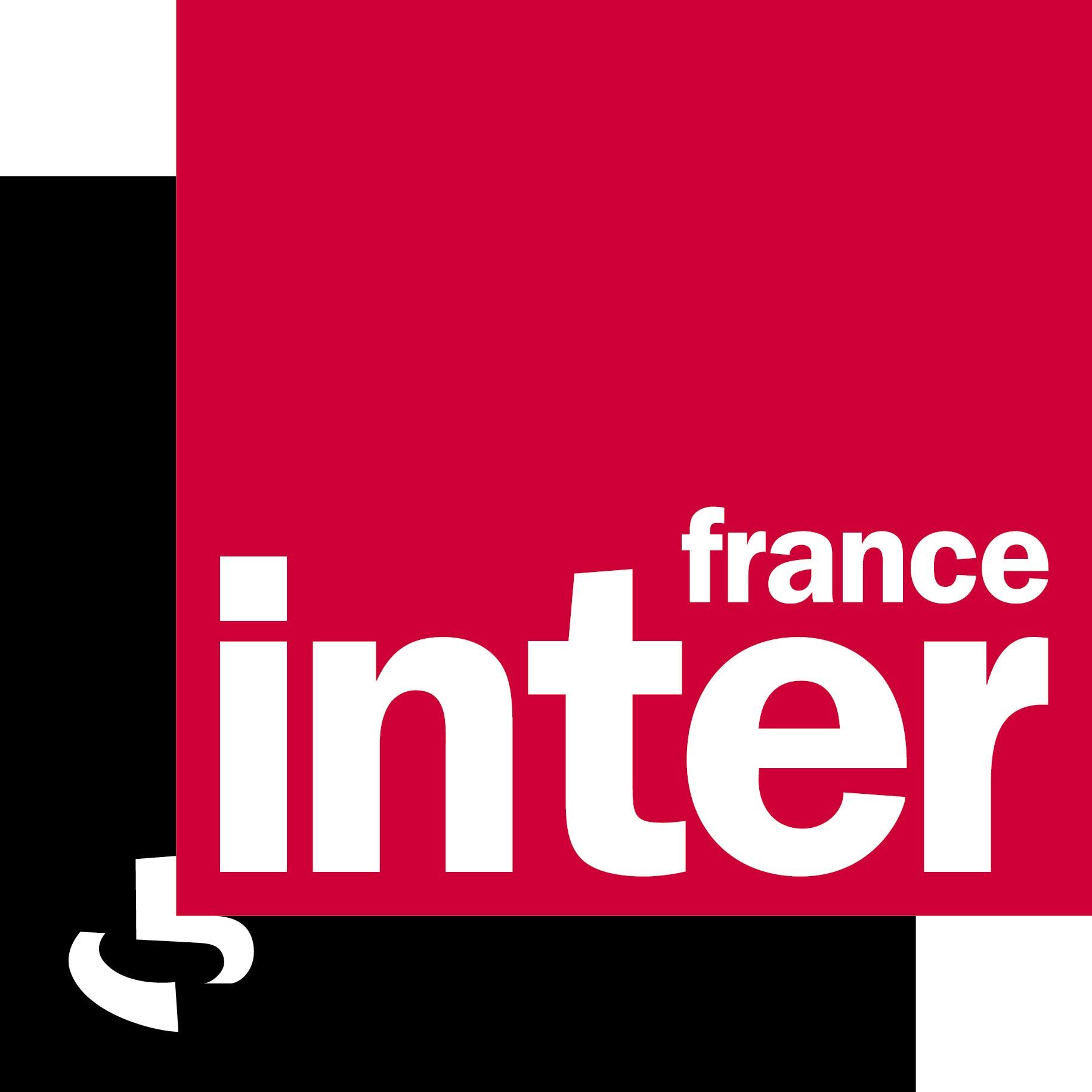 Service Public, de 10h à 11h sur France Inter