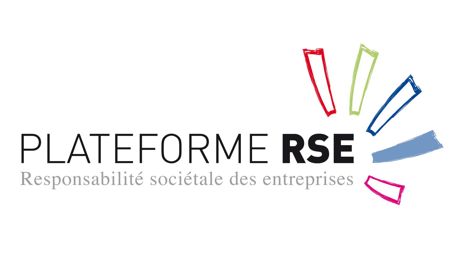 Deuxième réunion de la Plateforme RSE