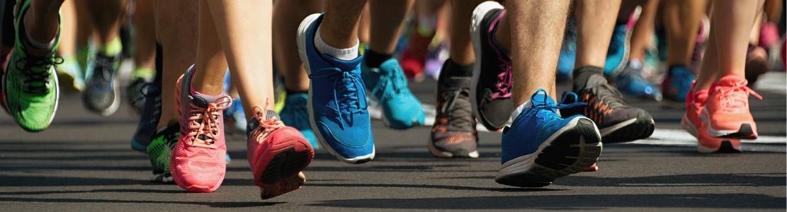 Activité physique et pratique sportive pour toutes et tous