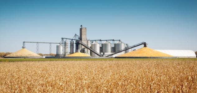 Accélérer la transition écologique des systèmes alimentaires pour concilier impératif environnemental, attentes sociétales et opportunité économique