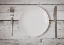Pour une alimentation saine et durable. Analyse des politiques de l'alimentation en France
