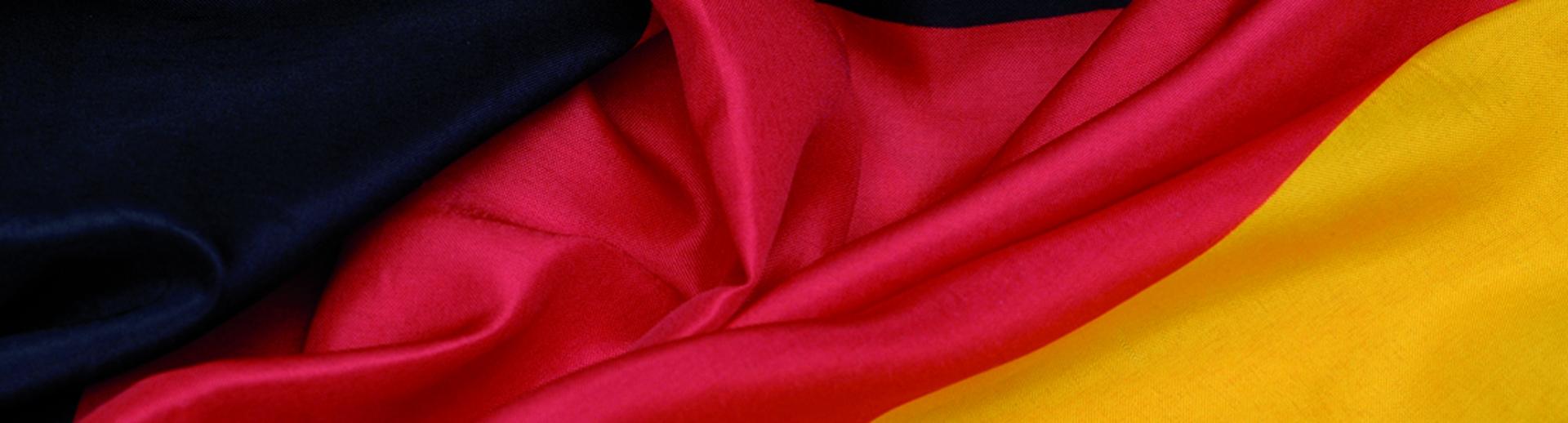 Austérité allemande : sortir de la caricature