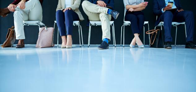 Améliorer la réglementation peut-il réduire le chômage structurel ?