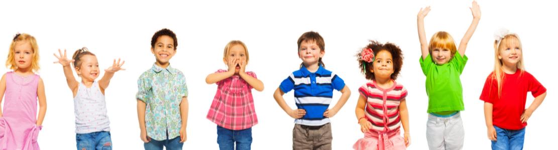 Améliorer les connaissances pour étayer les politiques de l'enfance