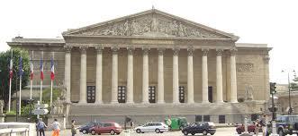 Quelle France dans 10 ans ? Dîner de travail à l'Assemblée nationale