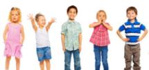 Appel à projets de recherche - Évaluer l'impact de la réforme du congé parental de 2015