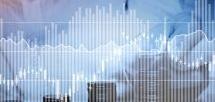 Appel à projets de recherche - Comité d'évaluation des réformes de la fiscalité du capital