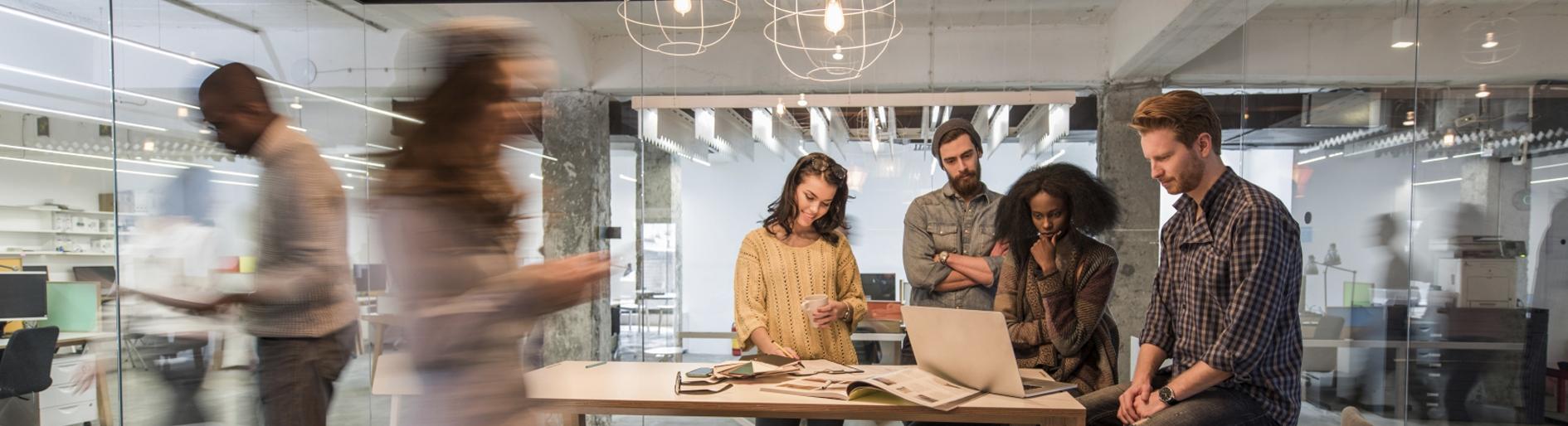 Apprentissage : troisièmes séances de travail