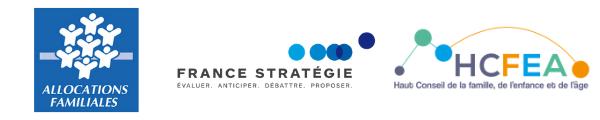 banniere_partenaires_premiers_pas.png