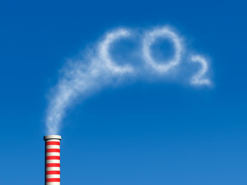 Intensifier et réorienter les transferts de technologies bas carbone pour lutter contre le changement climatique