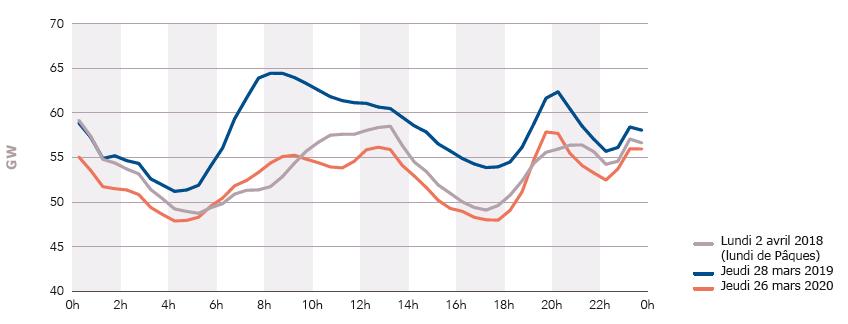 billet-graphique-1.png