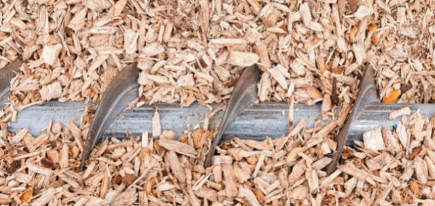 Biomasse agricole : quelles ressources pour quel potentiel