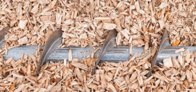 Podcast - Biomasse agricole : quelles ressources pour quel potentiel énergétique ?