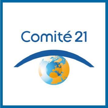 Propositions du Comité 21 pour la RSE