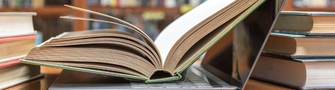 Catalogue des publications - mai 2013-mai 2019