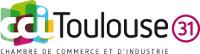 cci-toulouse-web.png